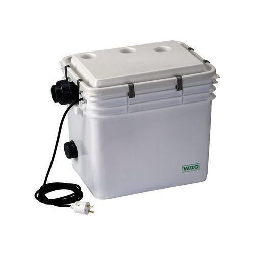 WILO TMP 40/11 HD Urządzenie do przetłaczania wody zanieczyszczonej 2525932
