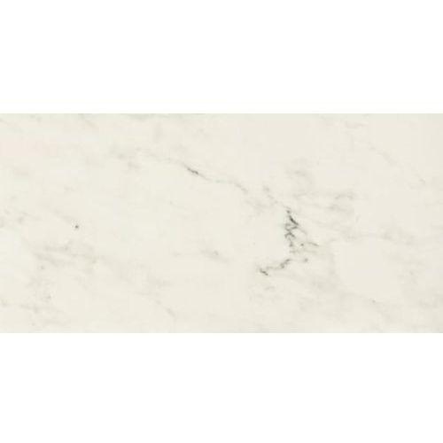 Oferta Calacatta lappato 29,8x59,8 by My Way (glazura i terakota)
