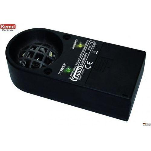 Uniwersalny generator ultradźwiękowy KEMO M175, produkt marki Kemo Electronic