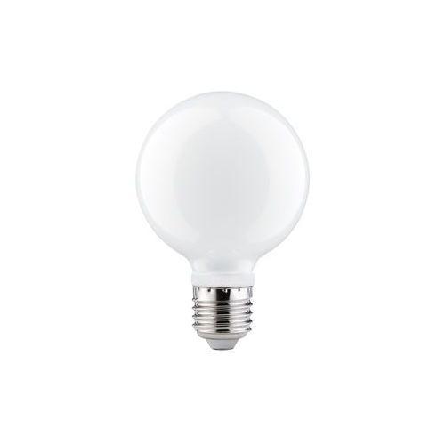 LED Globe 80 5W E27 Opal 2700K z kategorii oświetlenie