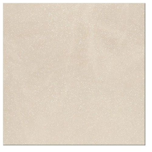 Bazalto Beż 39,6x39,6 (glazura i terakota)