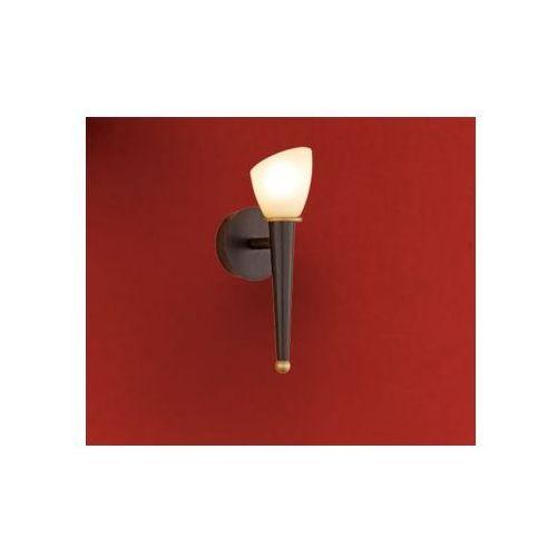 Mara 1 brąz z kategorii oświetlenie
