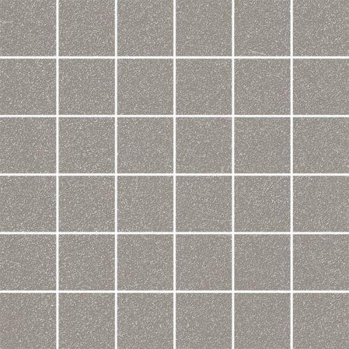 Oferta Lavitas Grafit Mozaika 29,8x29,8 (glazura i terakota)