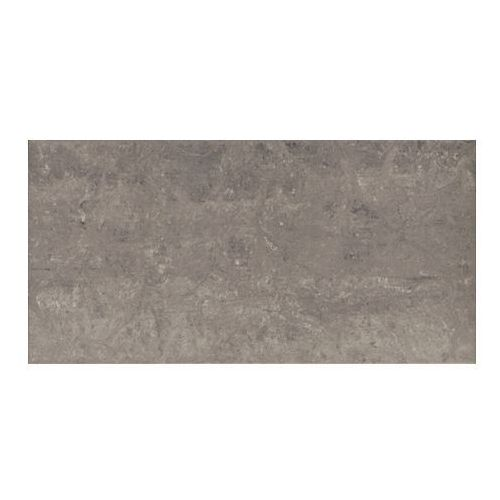 Oferta Mistral Grafit satyna 30x60 (glazura i terakota)