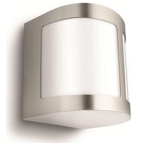 Philips Lampa LED zewnętrzna 17300/47/16 z kategorii oświetlenie