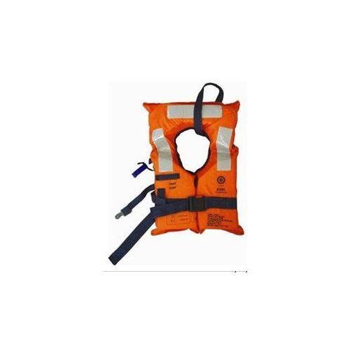 Produkt Pas ratunkowy bez oświetlenia, dla dzieci, SOLAS, PRS B10