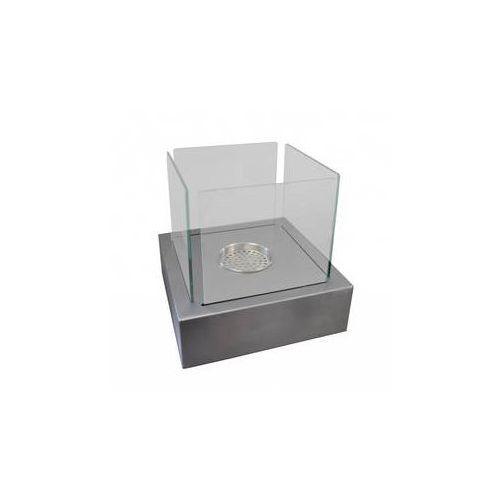 Biokominek FIOŁEK - oferta [05a4d4af9f430465]