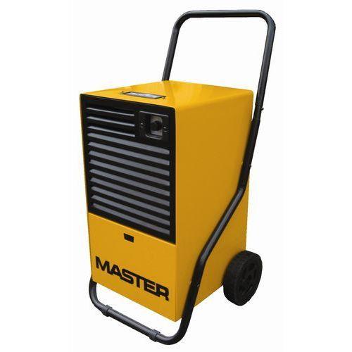 Osuszacz powietrza DH 26 wydajność do 26 l, towar z kategorii: Osuszacze powietrza