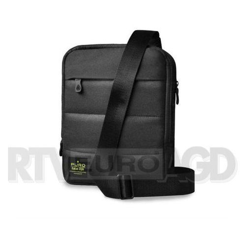 Produkt Puro Tablet Messenger Bag 2 (czarny)