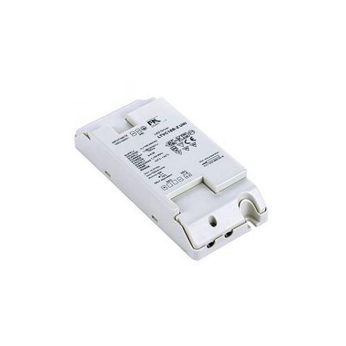 Oferta Sterownik LED, 18VA, 700mA, z odciążeniem z kat.: oświetlenie