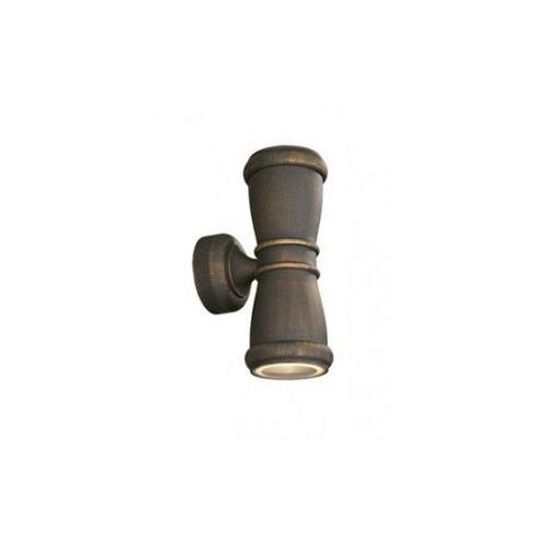 NANTES LAMPA GRODOWA KINKIET 17156/42/10 MASSIVE