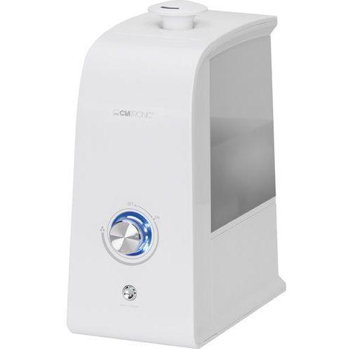 Nawilżacz CLATRONIC LB 3488 z kategorii Nawilżacze powietrza