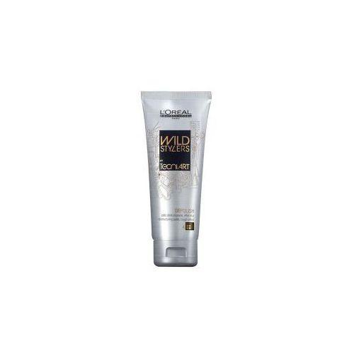 Produkt z kategorii- pozostałe kosmetyki do włosów - DEPOLISH -100 ml