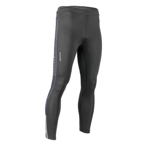 Męskie Spodnie Termoaktywne SPOKEY Warmracer Man M - produkt z kategorii- spodnie męskie