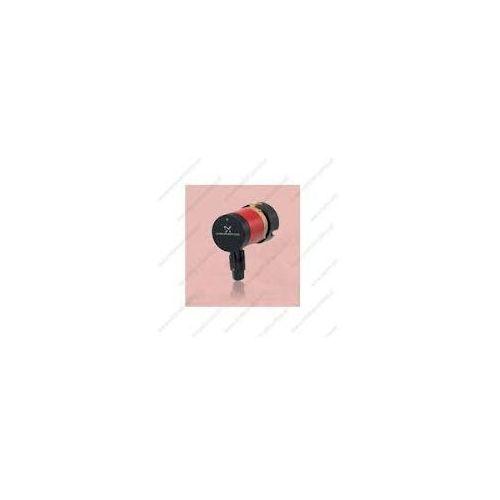 up 15-14b pm (97916771) pompa cyrkulacyjna c.w.u od producenta Grundfos
