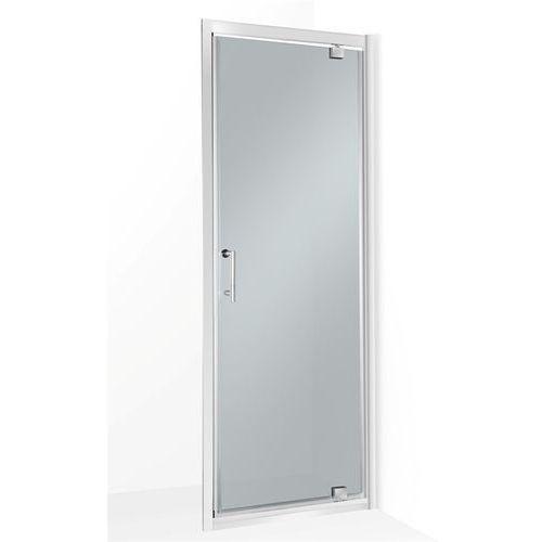 Oferta Drzwi wnękowe Unika 80 (drzwi prysznicowe)