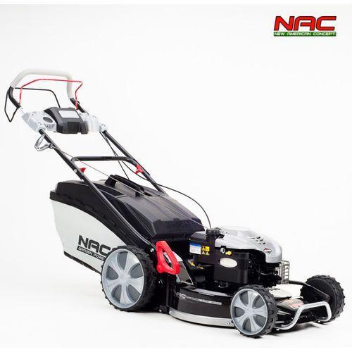 Sprzęt do koszenia NAC AL480VH