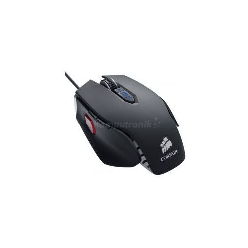 Corsair  m65 fps laser gaming mouse