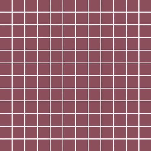 Oferta Briosa Viola Mozaika Cięta K.2,3X2,3 29,8x29,8 (glazura i terakota)