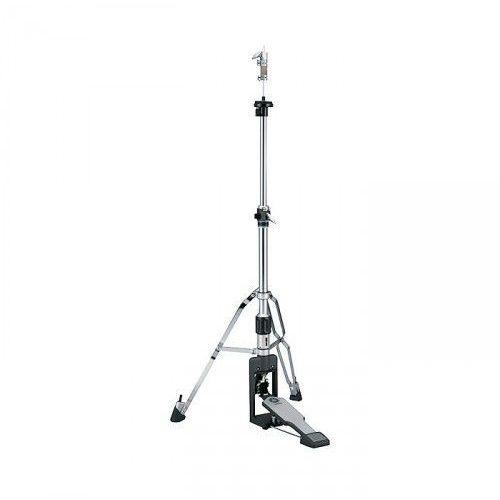 Oferta Yamaha HS 1200 T statyw Hi-Hat (instrument muzyczny)