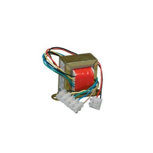APART T60 - Transformator z kategorii Transformatory