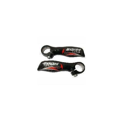 Oferta Rogi Zoom Carbon MT-150CF [d5f66323050533ef]