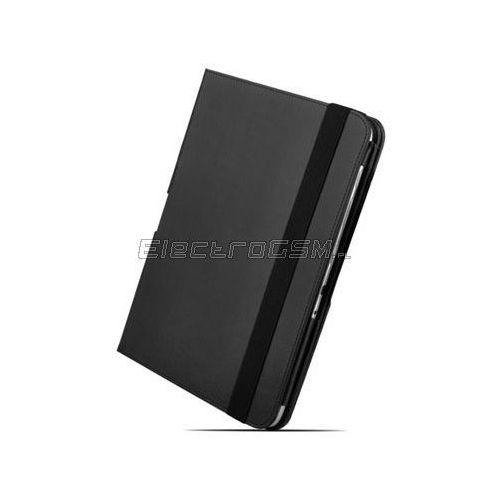 Etui Pokrowiec Samsung Galaxy Note 10.1 N8000, kup u jednego z partnerów