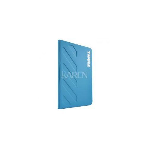Etui Thule do iPad Air 2 niebieskie, kup u jednego z partnerów