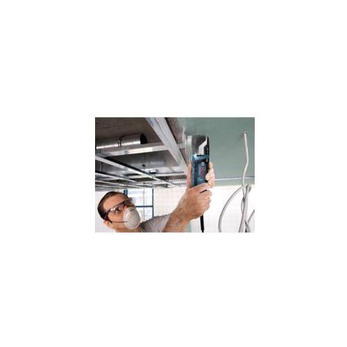 Narzędzie wielofunkcyjne Multi-Cutter GOP 300 SCE, kup u jednego z partnerów