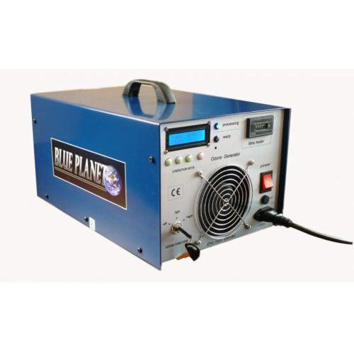 Ds 7 ozonator samochodowy od producenta Blueplanet