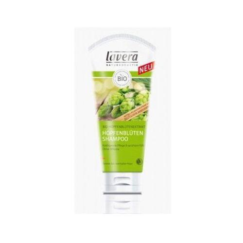 Produkt z kategorii- odżywki do włosów - Odżywka do włosów normalnych z wyciągiem z bio-chmielu - 150 ml - Lavera