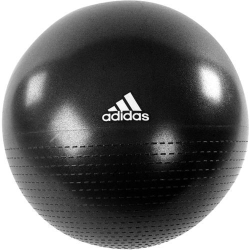 Produkt Piłka gimnastyczna  65 cm ADBL-12245 (2 kolory), marki Adidas