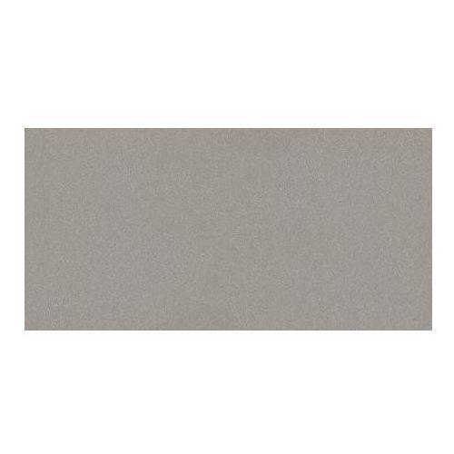 Oferta Lavitas Grafit 29,8x59,8 Struktura (glazura i terakota)