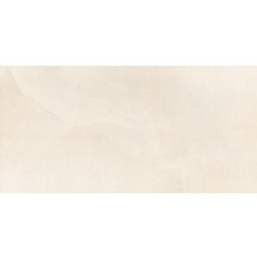 Oferta Sabro Bianco 29.5x59.5 gat.1 (glazura i terakota)