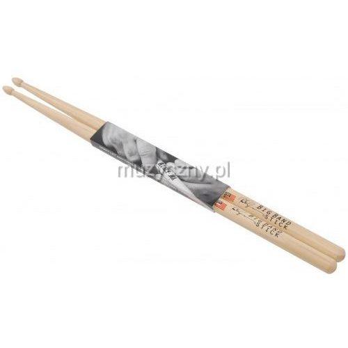 Vic Firth SPE3 Big Band Stick Peter Erskine Signature pałki perkusyjne - sprawdź w wybranym sklepie