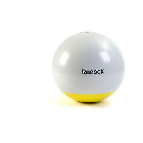 Piłka fitness gimnastyczna Gymball 55 cm RSB-10015, produkt marki Reebok