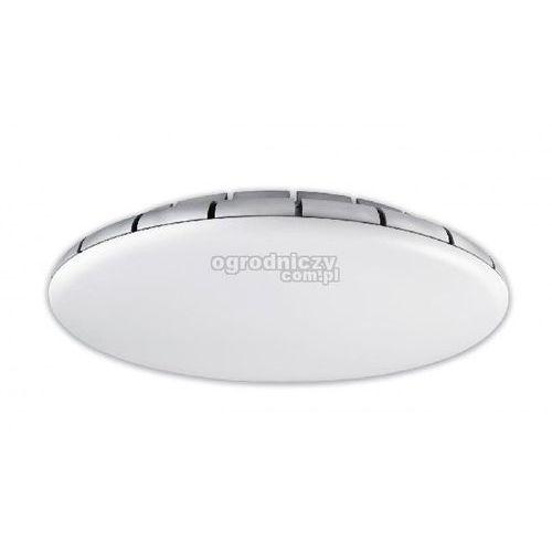 STEINEL Lampa wewnętrzna z czujnikiem wysokiej częstotliwości RS PRO LED S1, szkło TRANSPORT GRATIS ! sprawdź szczegóły w ogrodniczy.com.pl