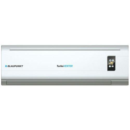 Klimatyzator Blaupunkt TurboVenter BAC-WM-I1009-A05T 2,6 kW, towar z kategorii: Osuszacze powietrza