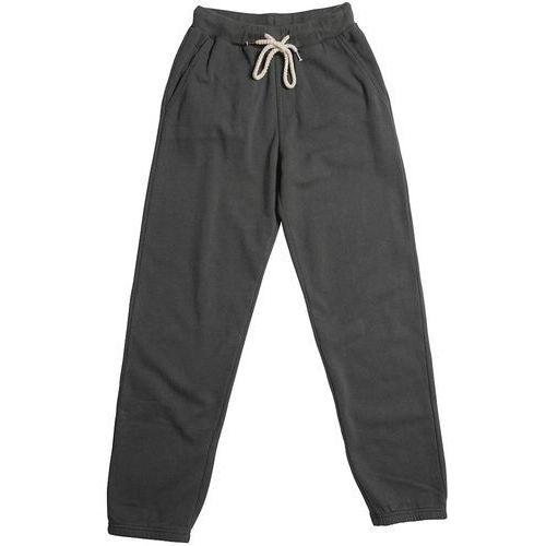 spodnie SANTA CRUZ - Classic Dot Jog Vintage Black (VINTAGEBLACK) rozmiar: 36 - produkt z kategorii- spodnie m