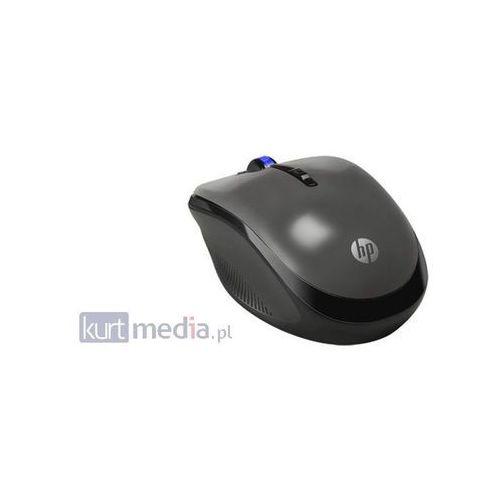 HP X3300 z kat.: myszy, trackballe i wskaźniki