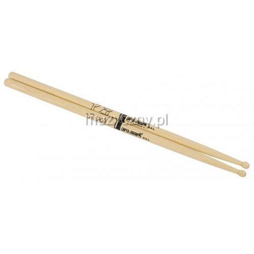 ProMark TX3ALW Keith Harris Signature pałki perkusyjne - sprawdź w wybranym sklepie