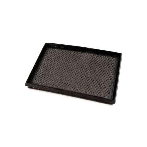 Oferta Filtr panelowy Pipercross TUPP94 (filtr sportowy)