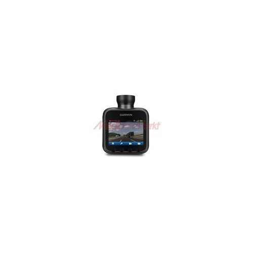 DashCam 20 rejestrator producenta Garmin