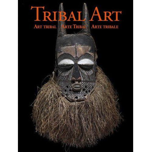 Tribal Art - Sztuka Plemion - zestaw 30 kart pocztowych - oferta [25bb6228756585f4]