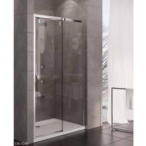Oferta Drzwi PORTA EXK-1138 KURIER 0 ZŁ (drzwi prysznicowe)