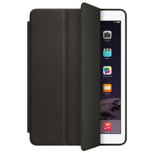 Apple iPad Air 2 Smart Case czarny, kup u jednego z partnerów