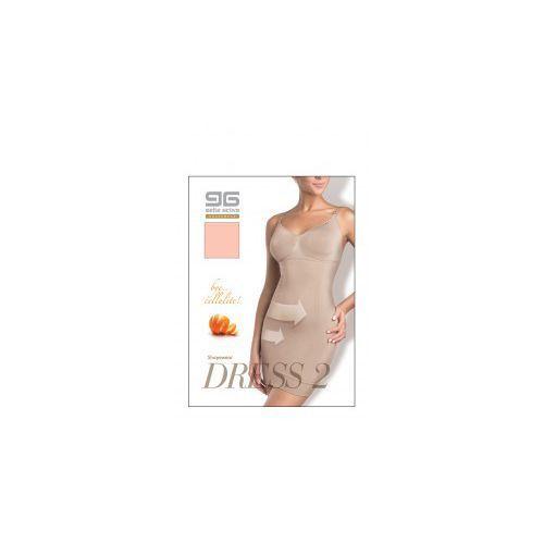 Gatta - Halka wyszczuplająca Shapewear - 259536 - sprawdź w ANSWEAR.com - unlimited fashion store
