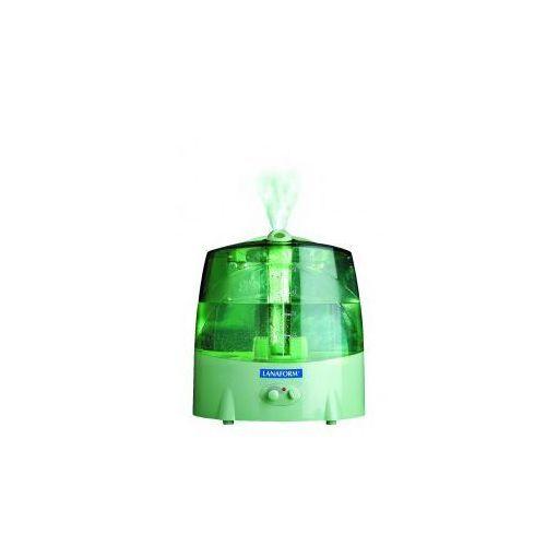 Nawilżacz powietrza ultradźwiękowy Lanaform Family Care z kategorii Nawilżacze powietrza
