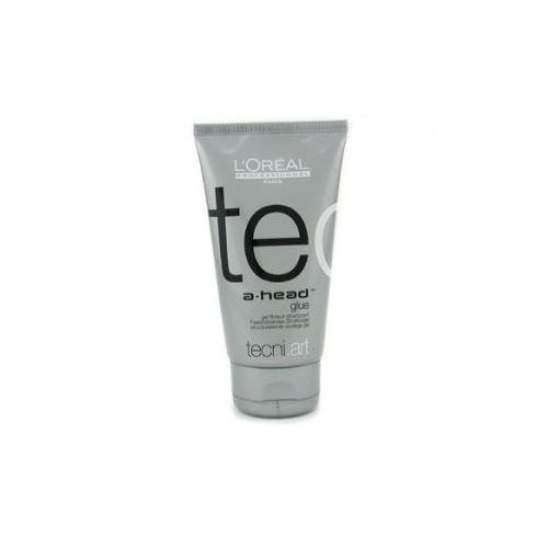 Produkt z kategorii- pozostałe kosmetyki do włosów - Loreal Glue - 150 ml