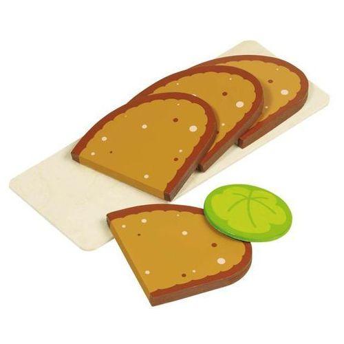 Kromki chleba oferta ze sklepu www.epinokio.pl